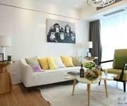 泰宇·城市中央 A户型 客厅