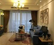 泰宇·城市中央 B户型 客厅