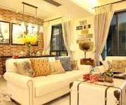 泰宇·城市中央 C户型 客厅