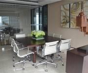 佳兆业ICC 写字楼1001室