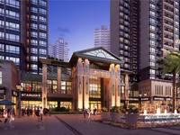 仲恺品质大盘壹城中心业主急售,低于市场价20万