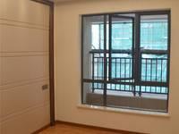 美丽洲 实用户型 86平米 做3房2厅 2卫 毛坯价格买装修好3房