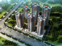 出售江湾公馆一期4室2厅2卫118.11平米202万住宅