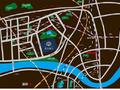 东江豪门交通图