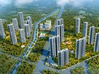 出售惠州水口地皮580平方米