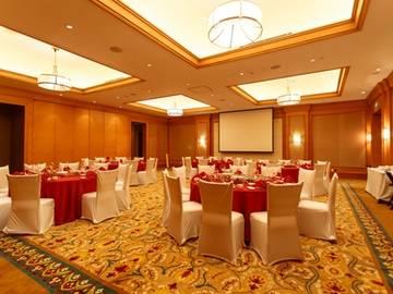 洲际酒店  (3)