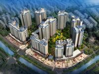 惠州丽日开发商 大楼盘 品质好