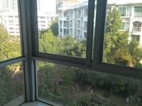 出售东江学府4室2厅2卫160平米180万住宅