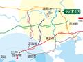 合生愉景湾丨东江樾交通图