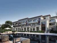 惠州高铁北站别墅 未来中心 发展潜力巨大