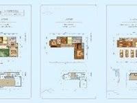 方圆东江月岛 东方高端四合院 仅12席藏 独立花园
