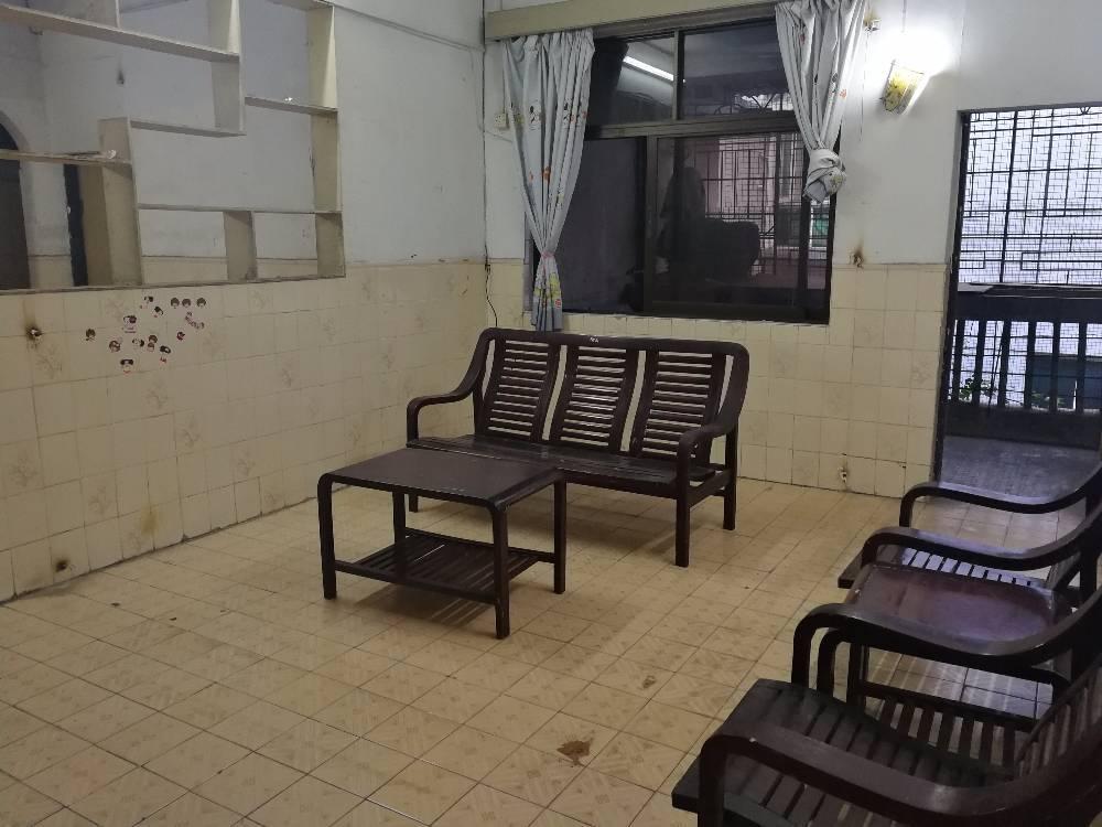 出租龙丰其他小区3室2厅2卫113平米1200元 月住宅