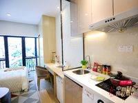 金山湖复式两层,新房代理,免中介费,欢迎来电,有一房至3房出售,