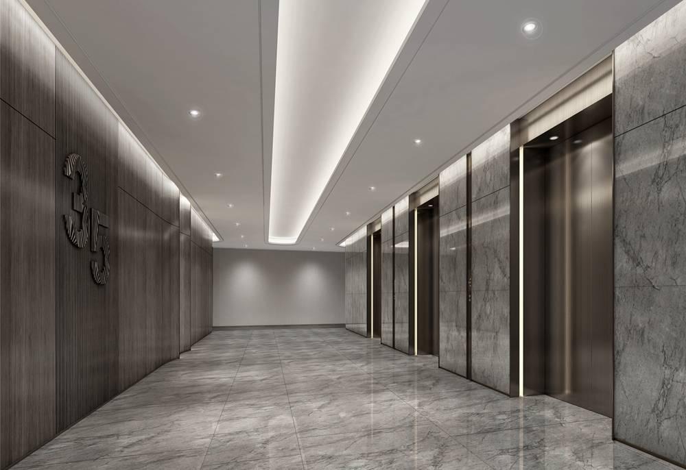 华贸中心精装修 带电梯 拎包入住采光佳 布局合理 宽敞明亮 环境优美舒适安全