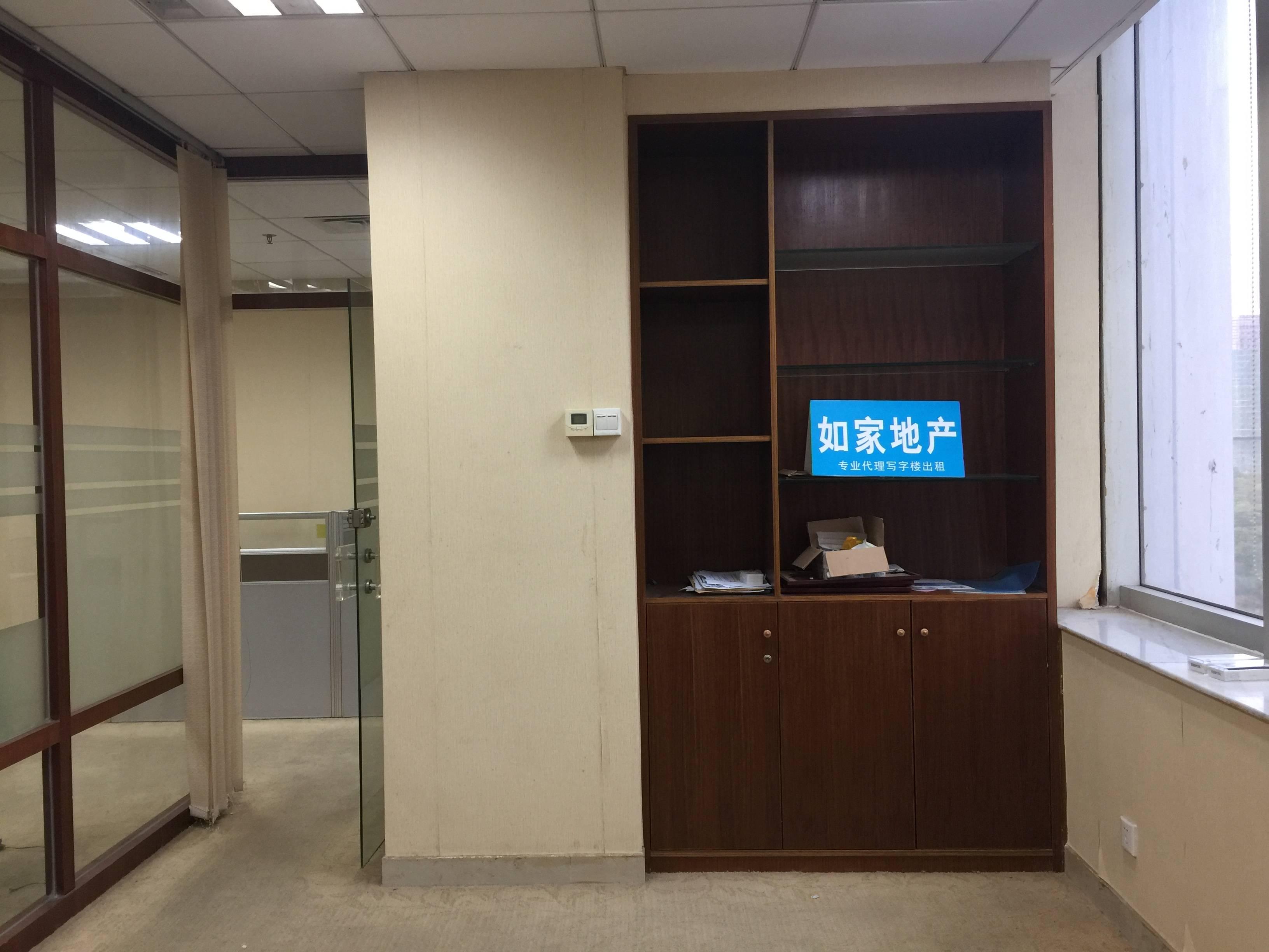 江北小户型出售 单价仅1万出头 回报率高 出租率高 月租高达5800 月