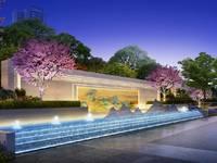 惠州高铁北站地王 首付2万起买三房,赣深高铁明年9月份通车