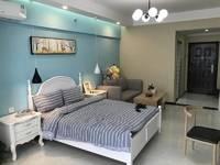 麦地 凯悦公寓 住宅性质 业主诚心出售