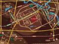 奥园·天翔誉峰交通图