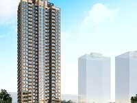 惠城区麦地中心全新6米层高全新一手可做餐饮商铺