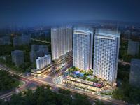 碧桂园 单价10500 精装公寓39-59-76平米1房-2房-3房汽车总站旁