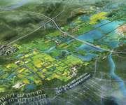 国家5A级潼湖湿地公园
