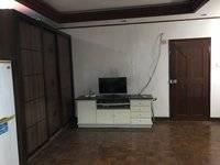出售浩丰大厦3室2厅1卫125.6平米90万住宅