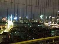 下角润宇广场2栋19楼A房,交通便利,位置优越