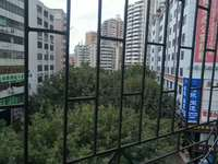 南坛一中学区房 两房66平米和80平米 最低85万 最高110万