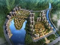 江北最便宜的新房均价一万享内部折扣