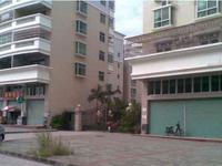 江北南光小区家居2房出租,靠近三新小学,可拎包入住