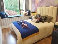 惠城 蓝光雍和园 国家4A级红花湖 坐拥景观山色 红花湖畔