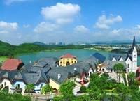惠州这个房企免费请百人观影