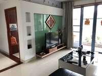 出售名流印象一期4室2厅1卫91平米95万住宅