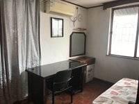 出租浩丰大厦3室2厅1卫125平米2000元/月住宅