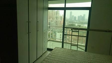 个人出售:东平天景大厦三房二厅精装修