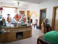 出租怡康花园3室2厅1卫80平米900元拎包入住/月住宅