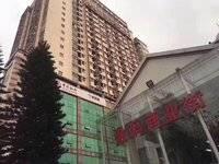 出售下埔滨江大厦227平米118万写字楼