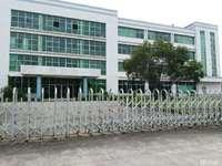 低价出售马安独院厂房5千平方!