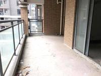 龙丰 4房 单价仅售8700 中间楼层南北通透 南山公馆