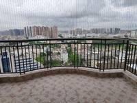 陈江人人乐小区 全新装修三房 真正拎包入住的房子 汇景中央