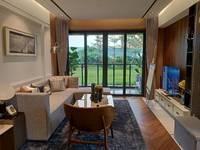 出售宏益公园里毛坯 4室2厅2卫112平米106万住宅