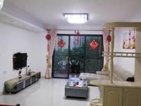富川瑞园3室2厅2卫121平米出租