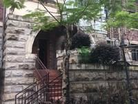 山水华府 多套别墅 出售,实用面积大,带大花园,结构好