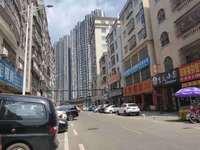 陈江镇政府旁商业中心 临街整栋出售