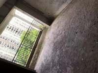 江北中心 南坛学位房 城市绿兴 毛坯三房 阳台看花园 视野好