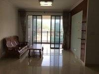 出租恒和诺丁山3室2厅2卫100平米2500元/月住宅