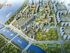 德威江誉城