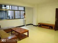 下角菱湖法院拍卖4房125平 58.8万带电梯停车位