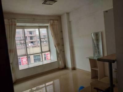 业主出售金城花园3室2厅2卫110万住宅