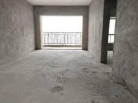 龙丰大型社区 首付28万 大四房 低于市场价